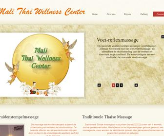 mali thai massage