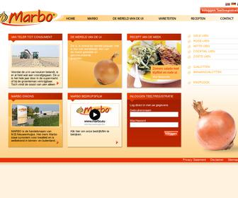 http://www.marbo-onions.com