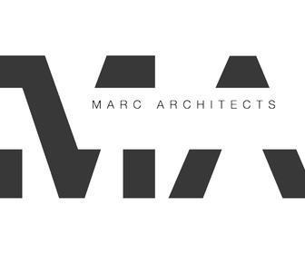 http://www.marcarchitects.nl