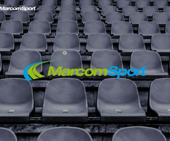 http://www.marcomsport.nl