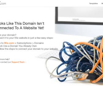 Marielle van Sleen Coaching
