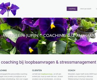 Jupijn Consulting