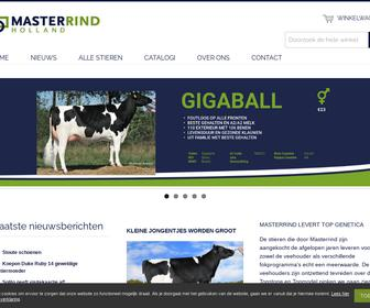 Masterrind Holland B.V.