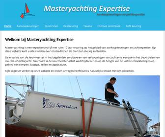 Masteryachting