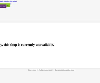http://www.mcgregor-fashion.com