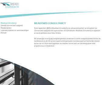 Meadows Consultancy