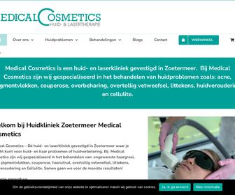 http://www.medical-cosmetics.nl