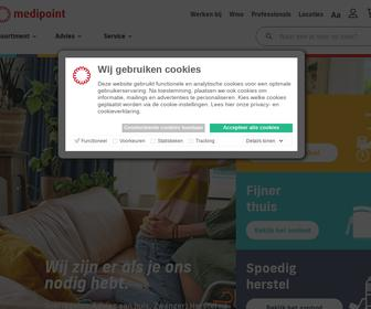 http://www.medipoint.nl