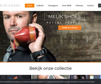 Melik Shoes B.V.
