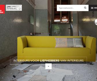 Beautiful Melles Interieur Photos - Huis & Interieur Ideeën ...