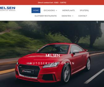 http://www.melsenautoservice.nl
