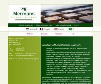 http://www.mermanstranslations.nl