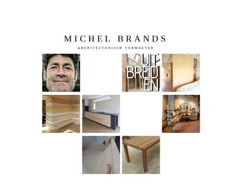 Michel Brands Architectuur