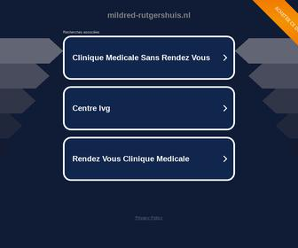 Stichting Mildred Clinics