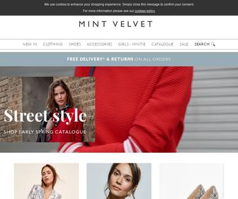 http://www.mintvelvet.co.uk