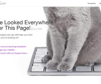 Dogs Back to Basic