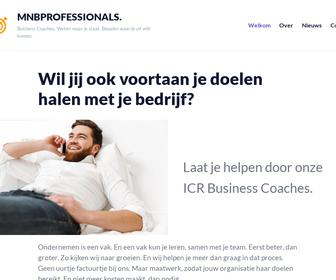 http://www.mnbprofessionals.nl