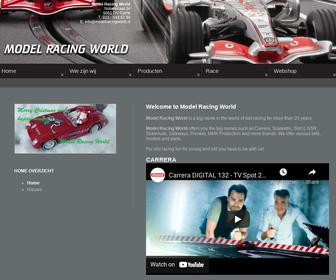Model Racing World