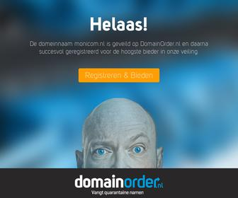 Monicom Software