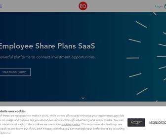 Monidee Finance Property B.V.
