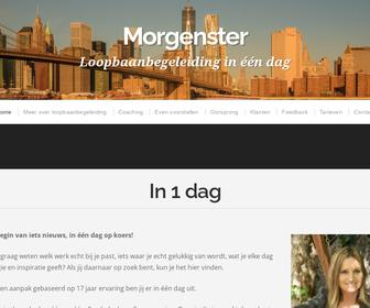 http://www.morgenster.com