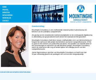 http://www.mountinghe.nl