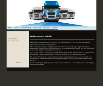 http://www.mr-transport-bv.nl