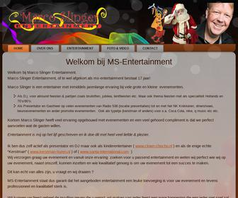 http://www.ms-entertainment.nl