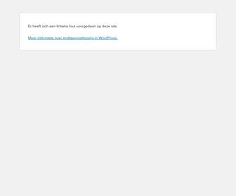 MS Legal & Incasso