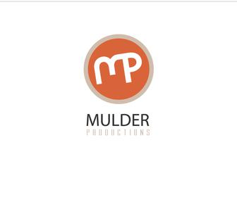 http://www.mulderproductions.nl