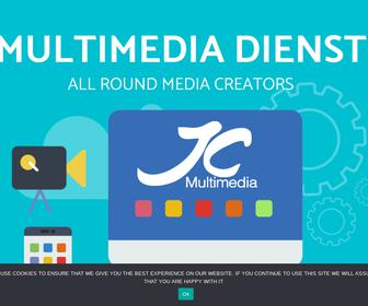 JC MultiMediaDienst