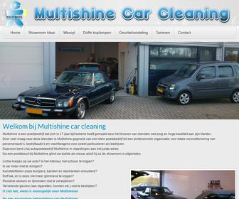 http://www.multishinecarcleaning.nl/
