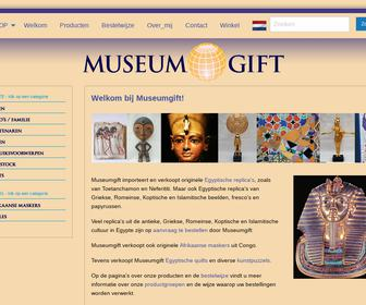http://www.museumgift.org