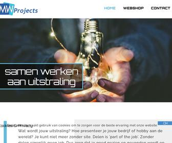 http://www.mwprojects.nl