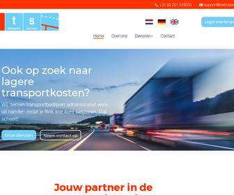 http://www.nebutransport.nl