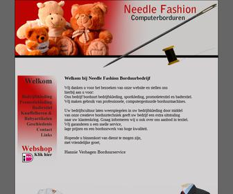 http://www.needle-fashion.nl