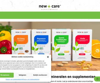 http://www.new-care.nl