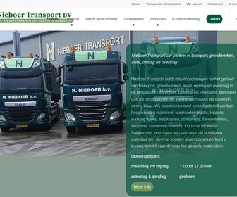 http://www.nieboertransport.nl