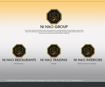 http://www.nihaogroup.com