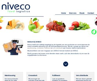 http://www.niveco.nl