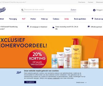 http://nl.boots.com/stores/boots-apotheek-sibilo
