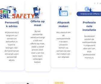 NL Safety B.V.