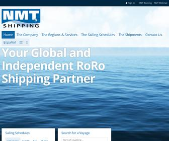 http://www.nmtshipping.com