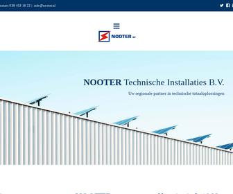 http://www.nooter.nl
