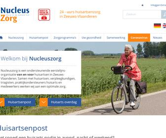 http://www.nucleuszorg.nl/