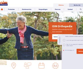 http://www.oimbrabant.nl