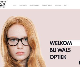 opticien alkmaar