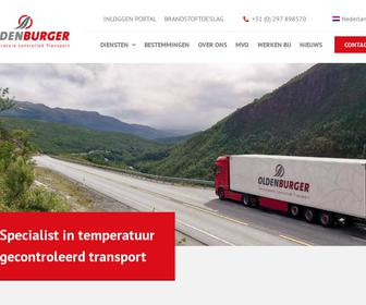 http://www.oldenburgertransport.com