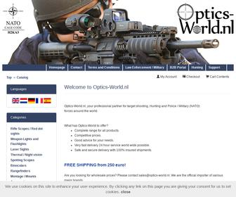 Optics-World.nl