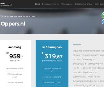 http://www.oppers.nl